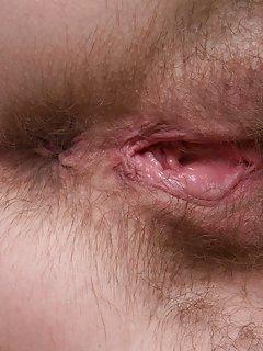 Pussy Porn