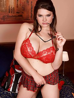 Teacher Porn